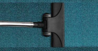 Conseils pour nettoyer un tapis en profondeur